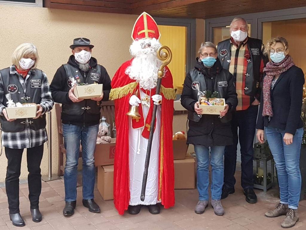 BFFK-Verein-Biker-weihnachten