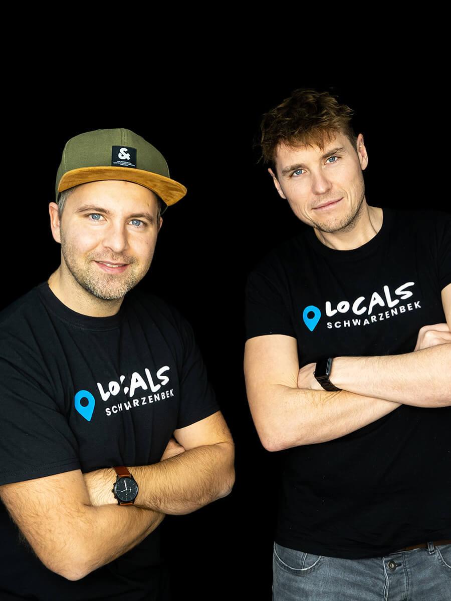 scholz_leibold_locals